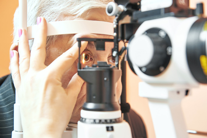 bilan-preoperatoire-chirurgie-refractive-vision-yeux-marseille